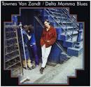 Delta Momma Blues [UK]