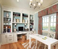 home office shelves ideas. Nice Shelves For Office Ideas Home Shelving Edeprem
