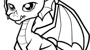 Dragon Coloring Pages To Print Zupa Miljevcicom