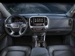 2015 gmc acadia interior. full size of gmcchevrolet canyon reviews 2017 terrain redesign gmc acadia turbo suv 2018 2015 interior