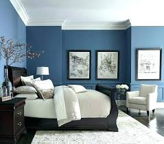 living rooms with light blue walls baby blue living room light blue room ideas medium size living rooms with light blue walls