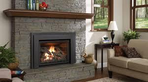 gas stove fireplace insert. gas stove fireplace insert