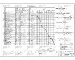 план курсовой работы пример календарный план курсовой работы пример
