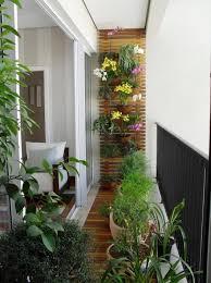 balcony garden. Balcony-Garden Balcony Garden P