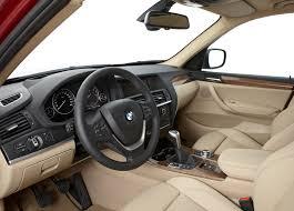 Sport Series 2012 bmw x3 : 2012 BMW X3 Best Cars News
