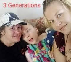Bobbi-Jo Lamont Obituary - Keene, NH