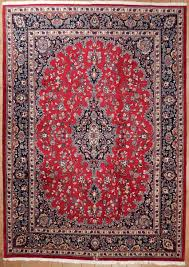 rug ant87321 antique chinese area rugs by safavieh antique kashan persian rug 43262 nazmiyal collection antique area rugs brown beige gold green traditional