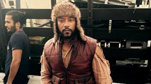 ricky harris poetic justice. Brilliant Poetic U0027Everybody Hates Chrisu0027 Actor And Comedian Ricky Harris Dies At 54 Throughout Poetic Justice M