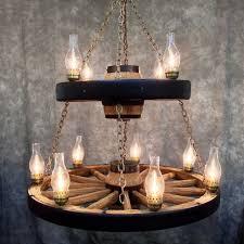 ceiling lights semi flush chandelier great chandeliers solar chandelier miniature chandelier colonial chandelier from wagon