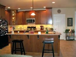 kitchen islands rustic kitchen island lighting ideas french country kitchen light fixtures kitchen chandelier lighting