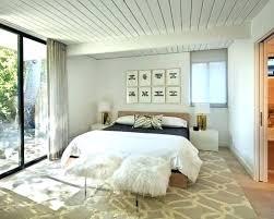 area rug bedroom nextravelclub
