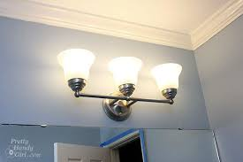 bathroom vanity light with outlet. Pretty Bathroom Vanity Light With Outlet Fixture Facing Up T