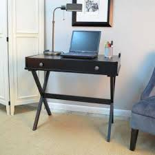 flip top cork board desk in antique black amazing home depot office chairs 4 modern