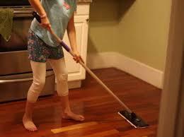 good laminate wood floor cleaner on laminate floors clean laminate floors best laminate floor cleaner laminate