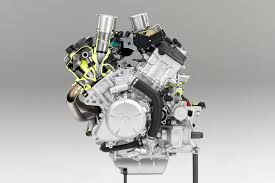 2018 honda vfr 1200. plain 1200 2017 honda vfr1200x v4 engine horsepower  vfr1200 throughout 2018 honda vfr 1200