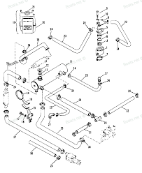 Glamorous mercury wiring diagram gallery best image engine