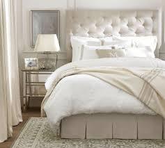 Side Tables For Bedrooms Bedroom Side Tables Segreti Arte Brotto Bed Side Table Lartdevivre