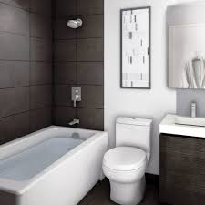 Unique Simple Bathrooms Bathroom Remodel Ideas Top 10 2017 Ward Inside