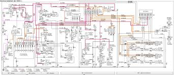 4 wire 240 volt wiring diagram boulderrail org 240 Wiring Diagram john deere 1445 wiring diagram with 4 wire 240 240v wiring diagram