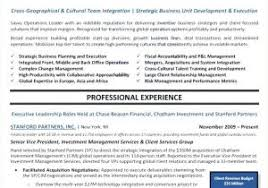 Create A Resume In Word Awesome Best Professional Resume Template