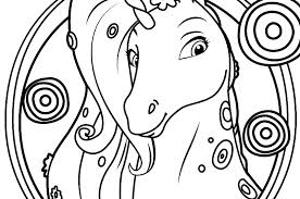 Friend Coloring Pages And Friends Coloring Pages Nickelodeon Best