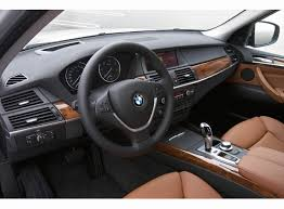 BMW Convertible bmw suv colors : Bmw X5 2002 Interior - Home Decor 2018