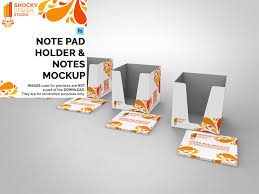 Shocky Design Studio Shocky Design 000798 Packaging Ideas Logos Nintendo