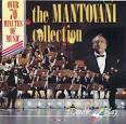 The Mantovani Collection