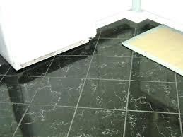 grouting ceramic floor tile ceramic grout ceramic floor tile to grout or not ceramic tile clean