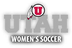 University Of Utah Index Score Chart Utah Athletics Soccer