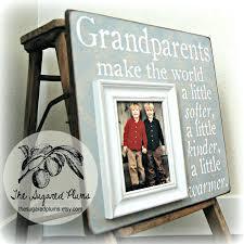 grandpas picture frame target photo 5x7