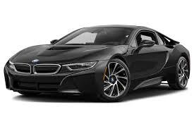bmw 2015 i8 price. Contemporary Bmw 2015 BMW I8 Throughout Bmw I8 Price