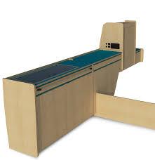 flat pack furniture. VW Bay Window Flat Pack Furniture 1a