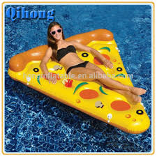 water air mattress. Unique Mattress Brand New Custom Inflatable Bed Pizza Water Float Air Mattress For  Toy Intended Water Air Mattress I