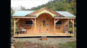 small post and beam homes small frame house shed roof home plans fresh small timber frame small post and beam