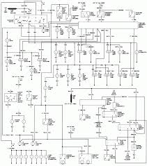 Wiring wiring diagram of bmw wire tuck 05911 power top charge