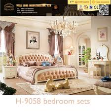 Solid Wood White Bedroom Furniture Solid Wood Bedroom Furniture Solid Wood Bedroom Furniture