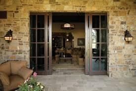 exterior sliding pocket doors. Forget Classic Sliding Doors, These Exterior Pocket Doors Are Awesome! I