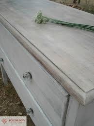 whitewash furniture. Painted-shabby-chic-furniture-australia Whitewash Furniture