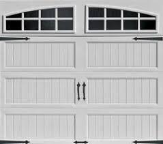 garage doors menardsGarage Garage Doors Menards  Home Garage Ideas