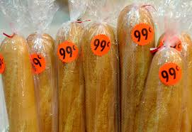 Bread Twist Tie Color Chart The Color Of Your Bread Bag Twist Tie Actually Means