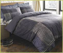 denim duvet cover twin xl beautiful denim duvet covers cover twin xl ems usa intended for