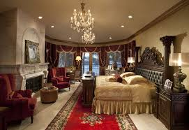 Mansions Interior Photos   ATu0026T Yahoo Search Results