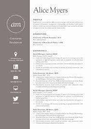 Optimal Resume Wyotech Elegant Optimal Resume Login Free Resume Ideas