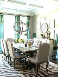 dining living room furniture. French Country Dining Room Furniture Casual Living Excellent