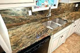 rainforest green granite green marble