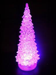 Aldi Light Up Christmas Pictures Interesting Light Up Christmas Decorations Impressive Inside