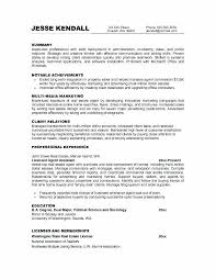 Career Objective For Resume Fascinating Good Career Objective For Resume Job Objectives Resumes Change