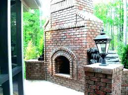 picturesque brick outdoor fireplace corner outdoor fireplace outdoor corner fireplace corner outdoor fireplace pictures corner brick