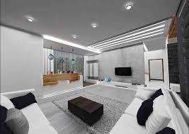 Types Of Interior Design Design Types Of Interior Design